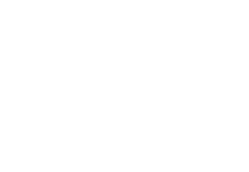 artipurCOTTAGE